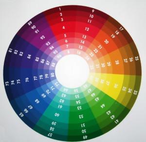 colours7