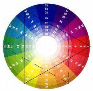 TSvetovoy-krug